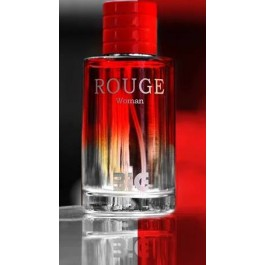 Rouge For Her 100ML