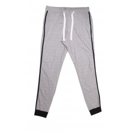 Basic Jogging Pants